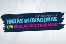 A premiação será realizada durante a Reditec 2018, sediada pelo IFF, em Búzios-RJ.