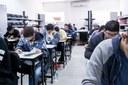 Prova para Cursos Técnicos do IFF será aplicada neste domingo
