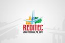 Reditec 2017 divulga programação da Mostra de Experiências Exitosas