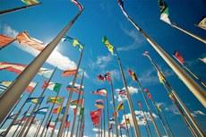 Reditec vai reunir gestores da Educação Profissional e Tecnológica do Brasil e do Mundo