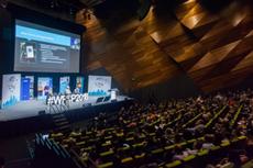 A WFCP reúne 43 membros e 28 países que discutem e apontam melhorias para a educação profissional e tecnológica no mundo (Foto: WFCP).