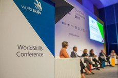 Neste ano, a Conferência será realizada na Rússia (Foto: Divulgação evento).