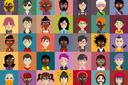 Resultado da seleção de estudantes para projetos de Cultura e Diversidade
