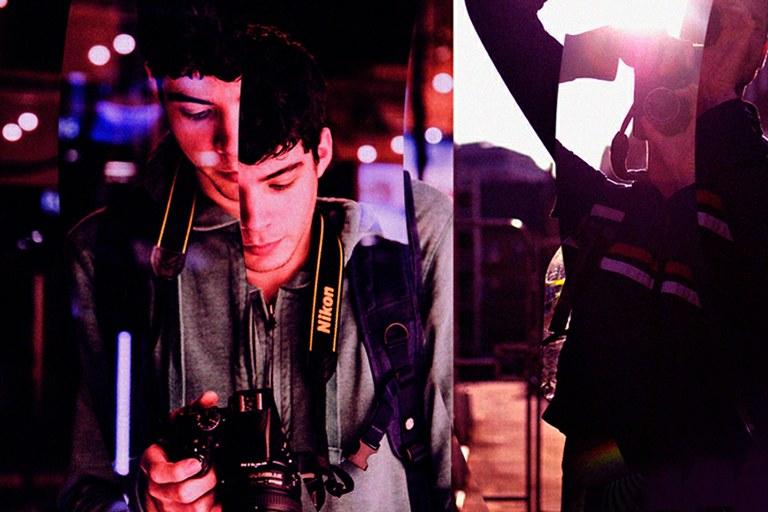 Resultado do Concurso de Fotografias