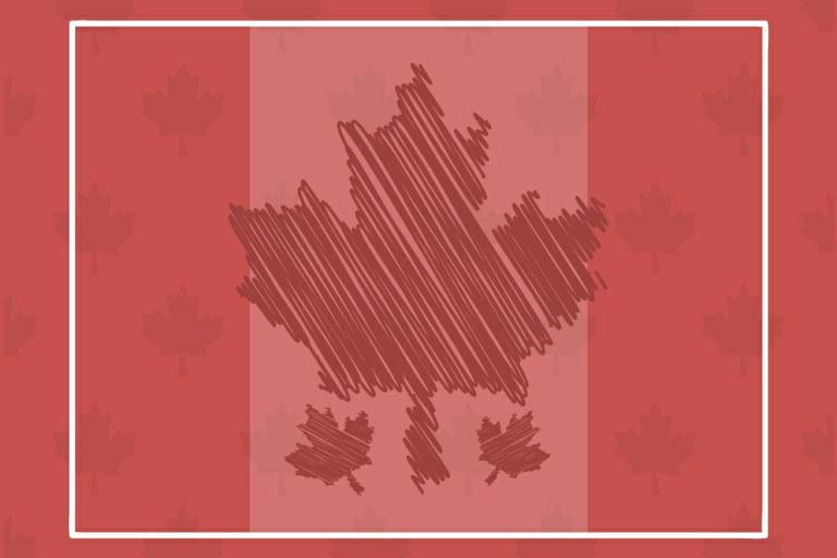 Resultado Final da Pré-seleção de estudantes para Intercâmbio no Canadá