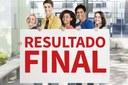 Resultado Final do Processo Seletivo e Vestibular 2020 – 2.° Semestre