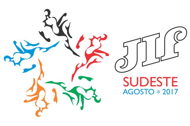 Resultado Final do V JIF Sudeste é homologado pela COP