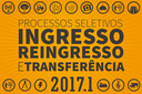 IReT-20171-imgapoio.png