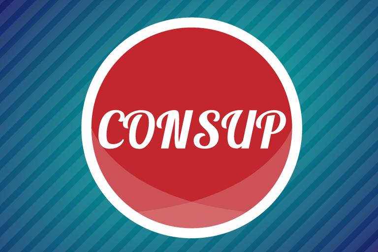 Reunião extraordinária do Consup nesta quinta-feira, 23 de setembro