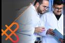 Sebrae vai selecionar até 1000 pesquisas pelo Catalisa ICT