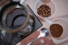 Melhoria da qualidade do café é tema de um dos projetos selecionados.