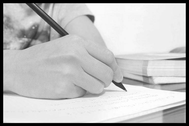 Servidores do IFF podem se inscrever para curso de Redação Oficial