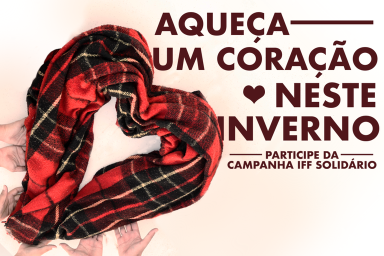 IFF Solidário