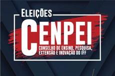 Eleições serão nos dias 21 e 22 de dezembro (Arte: Bruno Leite).