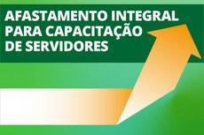 Submissões de propostas para mestrado, doutorado e pós-doutoramento devem ser feitas, pelo Suap, até o dia 08 de junho.