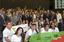 Sessão solene na Câmara dos Deputados homenageia dez anos dos IFs