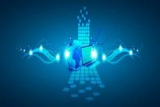 IFF normatiza utilização de serviços de tecnologia