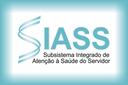 Siass funciona em novo endereço