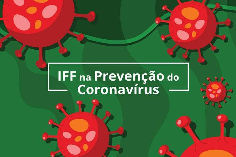 Siass oferece suporte aos servidores durante pandemia da Covid-19