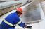 Sistema de energia solar será instalado em todo o IFF