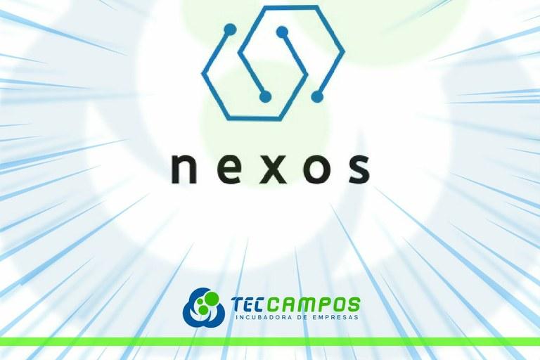 TEC Campos é selecionada para Programa que conecta startups a médias e grandes empresas