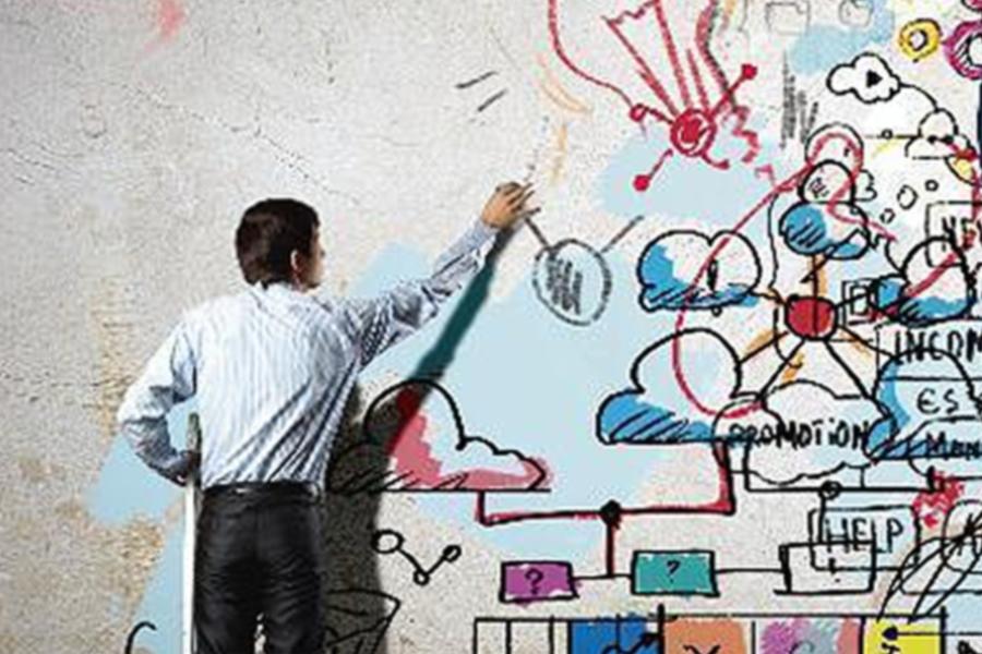 TEC Campos está com inscrições abertas para programa de pré-aceleração de startups