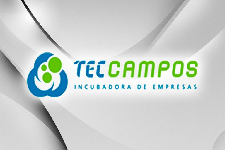 TEC Campos recebe certificação por maturidade e estágio de evolução