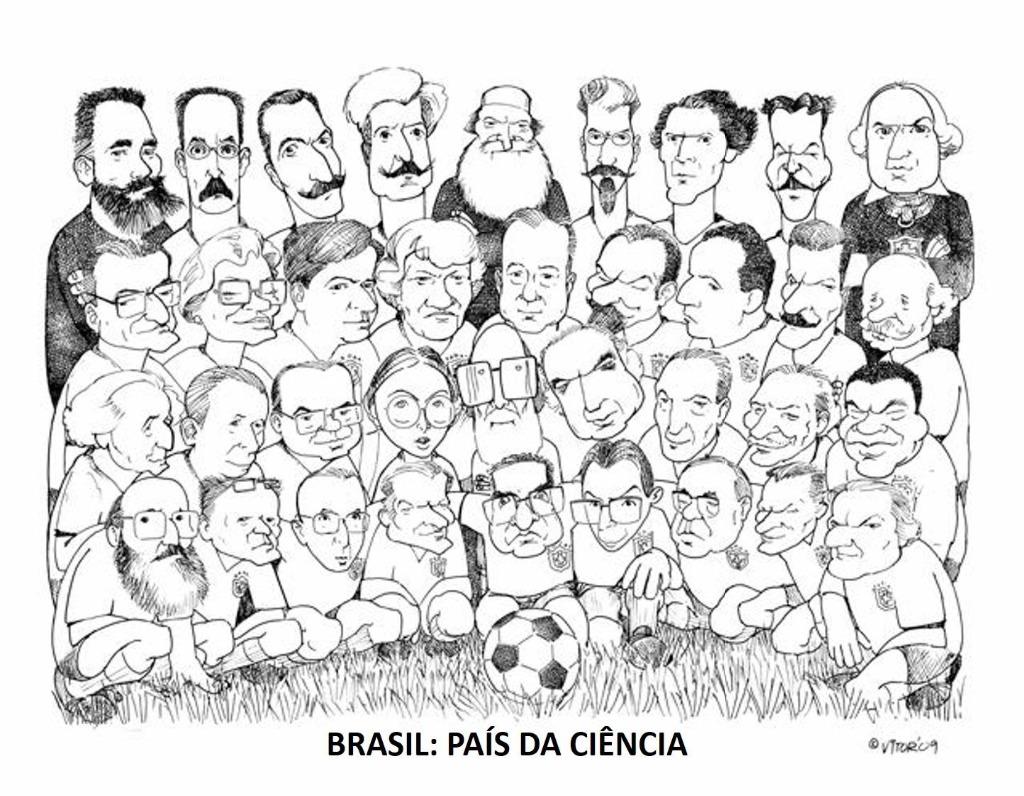 Ildeu Moreira.jpg