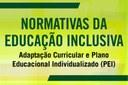 Abertas inscrições para curso sobre Educação Inclusiva