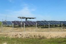 Usinas serão instaladas ou ampliadas em todas as unidades do Instituto (Foto: Campus Cabo Frio).