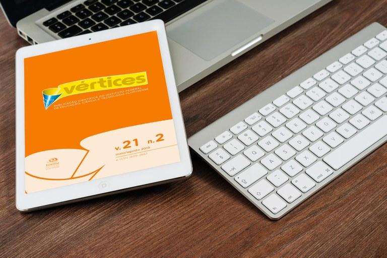Vértices é destaque em Rede Latinoamericana de Revistas em Ciências Sociais e Humanas