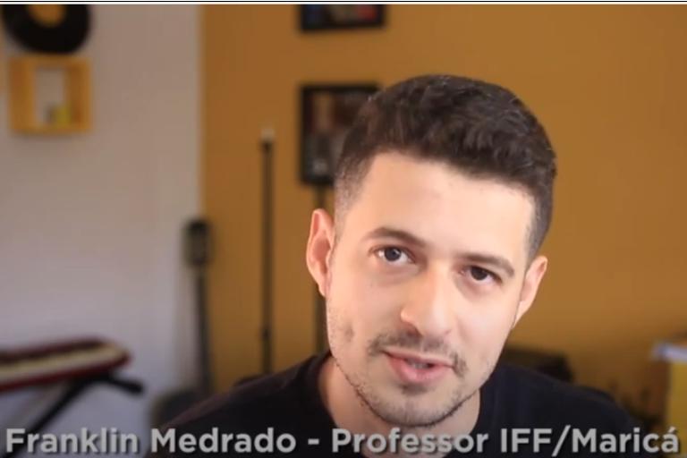 Vídeo auxilia professores na produção de aulas e material pedagógico utilizando novas ferramentas educativas