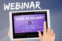 Webinar vai esclarecer dúvidas sobre Auxílio Inclusão Digital para estudantes do IFF
