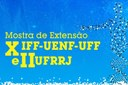 X Mostra de Extensão IFF-Uenf-UFF e II UFRRJ abordará eficiência na divulgação científica
