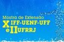 A Mostra de Extensão será realizada de 16 a 19 de outubro, na Uenf