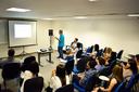 XI Confict e IV Conpg encerram com a tradicional premiação de pesquisas