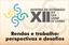 XII Mostra de Extensão IFF-UFF-Uenf e IV UFRRJ será realizada de 20 a 23 de outubro