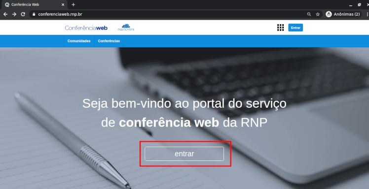 RNP1.png