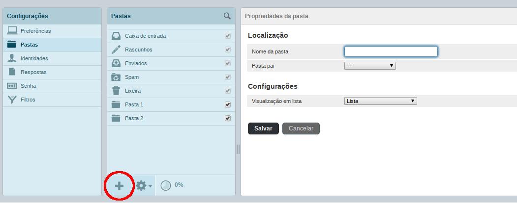 webmail6