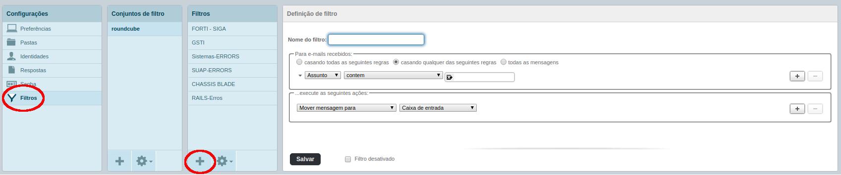 webmail9