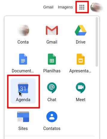 meet-agenda.png