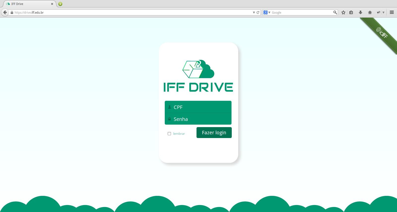 iffdrive1