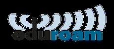 logo_eduroam