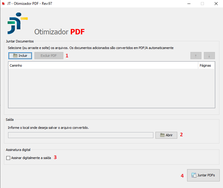 pdf11.png