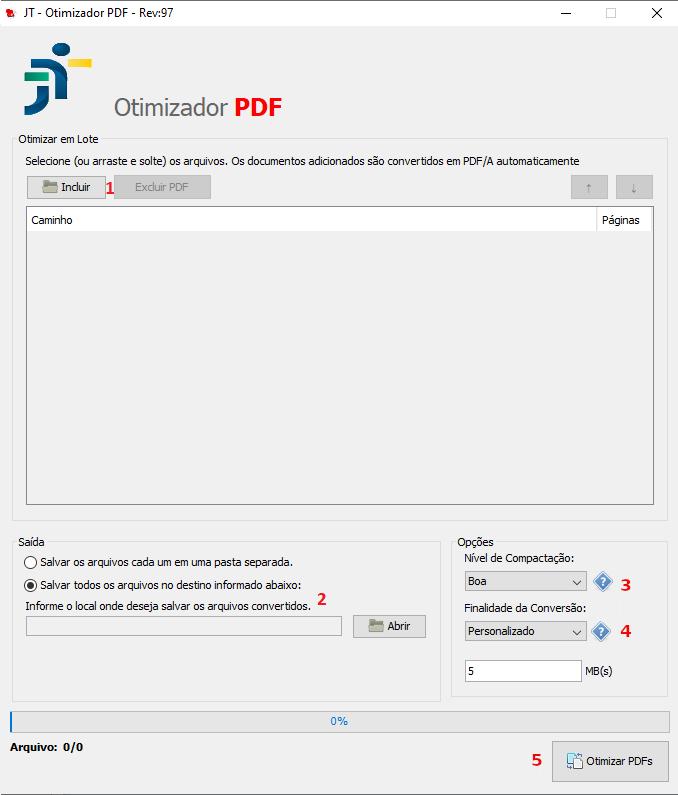 pdf12.png