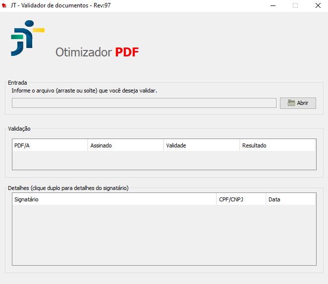 pdf14.png