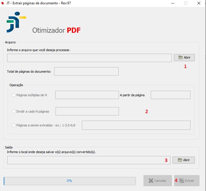 pdf17.png