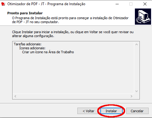 pdf4.png