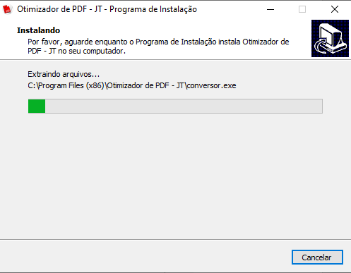 pdf5.png