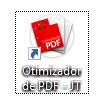 pdf7.png